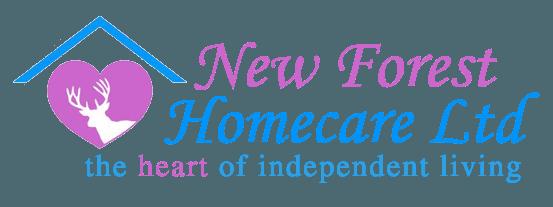 New Forest Homecare Ltd – elderly care in Lymington